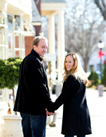 alex-tori-falmouth-engagement-shoreshotz-photography-0007