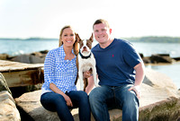 katie-dan-engaged-falmouth-shoreshotz-photography-0001