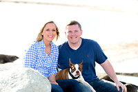 katie-dan-engaged-falmouth-shoreshotz-photography-0009