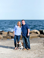 katie-dan-engaged-falmouth-shoreshotz-photography-0019