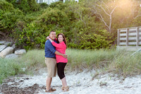 regina-alex-engaged-falmouth-shoreshotz-photography-0014