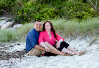 regina-alex-engaged-falmouth-shoreshotz-photography-0019