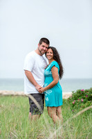 joelle-mike-engaged-old-silver-beach-shoreshotz-photography-0002