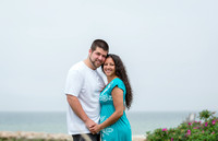 joelle-mike-engaged-old-silver-beach-shoreshotz-photography-0004