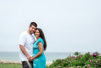 joelle-mike-engaged-old-silver-beach-shoreshotz-photography-0005