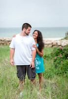 joelle-mike-engaged-old-silver-beach-shoreshotz-photography-0009