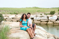 joelle-mike-engaged-old-silver-beach-shoreshotz-photography-0011
