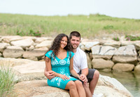 joelle-mike-engaged-old-silver-beach-shoreshotz-photography-0015