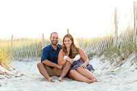 christina-mike-engagement-session-sea-crest-old-silver-beach-falmouth-shoreshotz-photography-0001