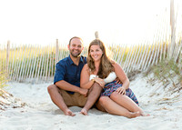 christina-mike-engagement-session-sea-crest-old-silver-beach-falmouth-shoreshotz-photography-0002