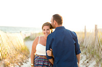 christina-mike-engagement-session-sea-crest-old-silver-beach-falmouth-shoreshotz-photography-0006