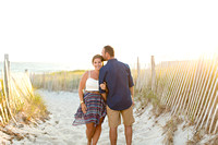 christina-mike-engagement-session-sea-crest-old-silver-beach-falmouth-shoreshotz-photography-0007