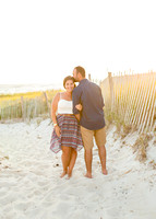 christina-mike-engagement-session-sea-crest-old-silver-beach-falmouth-shoreshotz-photography-0009