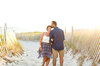 christina-mike-engagement-session-sea-crest-old-silver-beach-falmouth-shoreshotz-photography-0011