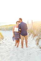 christina-mike-engagement-session-sea-crest-old-silver-beach-falmouth-shoreshotz-photography-0013
