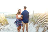 christina-mike-engagement-session-sea-crest-old-silver-beach-falmouth-shoreshotz-photography-0019