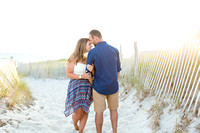 christina-mike-engagement-session-sea-crest-old-silver-beach-falmouth-shoreshotz-photography-0020