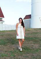 caitlin-joe-cape-cod-engagement-nobska-light-house-shoreshotz-photography-0002