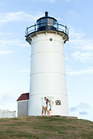 caitlin-joe-cape-cod-engagement-nobska-light-house-shoreshotz-photography-0003