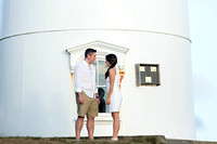 caitlin-joe-cape-cod-engagement-nobska-light-house-shoreshotz-photography-0006