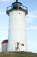 caitlin-joe-cape-cod-engagement-nobska-light-house-shoreshotz-photography-0007