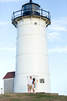 caitlin-joe-cape-cod-engagement-nobska-light-house-shoreshotz-photography-0011