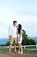 caitlin-joe-cape-cod-engagement-nobska-light-house-shoreshotz-photography-0013