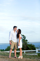 caitlin-joe-cape-cod-engagement-nobska-light-house-shoreshotz-photography-0014