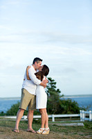 caitlin-joe-cape-cod-engagement-nobska-light-house-shoreshotz-photography-0017
