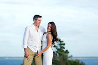 caitlin-joe-cape-cod-engagement-nobska-light-house-shoreshotz-photography-0020