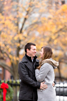 ivelina-steve-boston-engagement-photos-shoreshotz-photography-0009