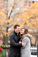 ivelina-steve-boston-engagement-photos-shoreshotz-photography-0011