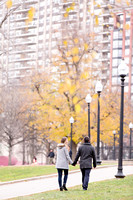 ivelina-steve-boston-engagement-photos-shoreshotz-photography-0001