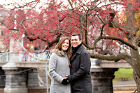 ivelina-steve-boston-engagement-photos-shoreshotz-photography-0015