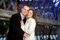 Michelle-Donny-seaport-boston-winter-engagement-photographer-shoreshotz-0019