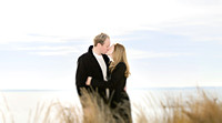 alex-tori-falmouth-engagement-shoreshotz-photography-0002