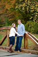 allison+patrick-engaged-shoreshotz-0004