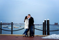 Michelle-Donny-seaport-boston-winter-engagement-photographer-shoreshotz-0017