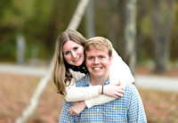 allison+patrick-engaged-shoreshotz-0001