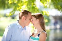 Lindsey-Keith-Fenway-park-boston-engagement-photographer-shoreshotz-0006