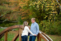 allison+patrick-engaged-shoreshotz-0006