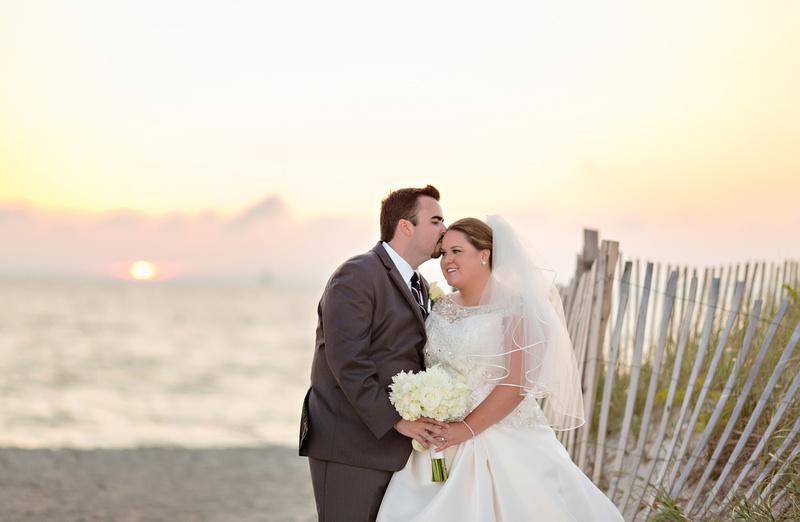 sea-crest-cape-cod-lindsey-dan-wedding-married-shoreshotz-photography-0001