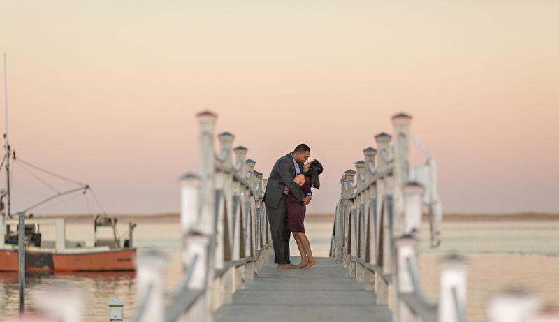 suprise-proposal-chatham-bars-shoreshotz-photography-0003