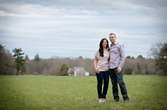borderland state park engagement photographer shoreshotz1 photography