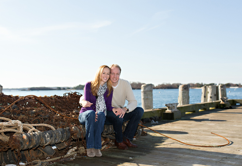 alex-tori-falmouth-engagement-shoreshotz-photography-0152