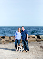 katie-dan-engaged-falmouth-shoreshotz-photography-0017