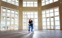 Michelle-Donny-seaport-boston-winter-engagement-photographer-shoreshotz-0013