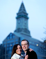 Michelle-Donny-seaport-boston-winter-engagement-photographer-shoreshotz-0020