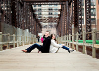 Michelle-Donny-seaport-boston-winter-engagement-photographer-shoreshotz-0004