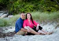 regina-alex-engaged-falmouth-shoreshotz-photography-0020